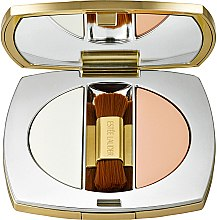 Parfumuri și produse cosmetice Corrector - Estee Lauder Re-Nutriv Ultra Radiance Concealer Smoothing Base