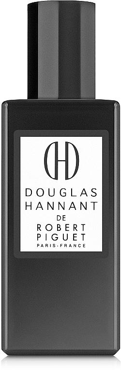 Robert Piguet Douglas Hannan - Apă de parfum