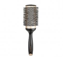 Parfumuri și produse cosmetice Perie rotundă de păr, 52 mm - Kashoki Hair Brush Essential Beauty