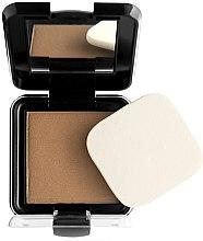 Parfumuri și produse cosmetice Fond de ten - NoUBA Ten-Hours Sleep Rest Effect Foundation