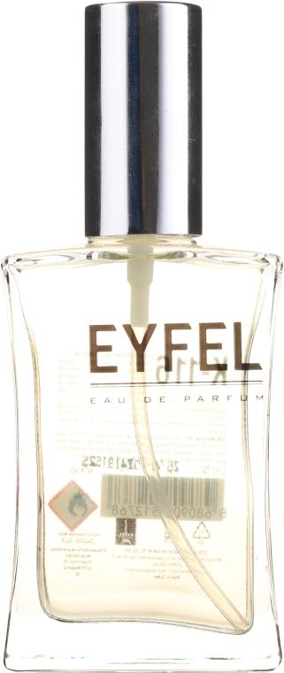 Eyfel Perfume K-116 - Apă de parfum
