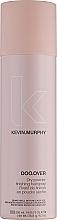 Parfumuri și produse cosmetice Spray uscat pentru volumul părului - Kevin.Murphy Doo.Over Dry Powder Hairspray