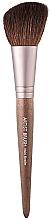 Parfumuri și produse cosmetice Pensulă de machiaj  - Too Cool For School Artclass Multi Blender Brush