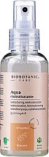 Parfumuri și produse cosmetice Elixir pentru păr deteriorat - BioBotanic BioCare