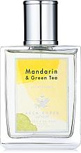 Parfumuri și produse cosmetice Acca Kappa Mandarin & Green Tea - Apă de parfum