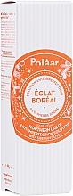 Сыворотка для лица - Polaar Eclat Boreal Northern Light Anti-Imperfections Solution — фото N1