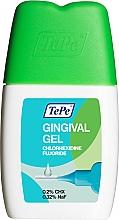 Parfumuri și produse cosmetice Gel interdental - TePe Gingival Gel