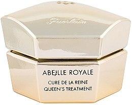 Parfumuri și produse cosmetice Lapte pentru față - Abeille Royale Queen's Treatment (tester)