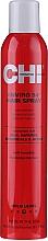 Lac de păr - CHI Enviro 54 Natural Hold Hair Spray — Imagine N1