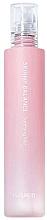 Parfumuri și produse cosmetice Mist calmant pentru față - The Saem Skinny Balance Soothing Mist