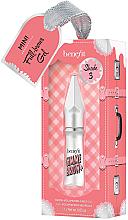 Parfumuri și produse cosmetice Gel pentru sprâncene - Benefit Gimme Brow+ Limited Edition