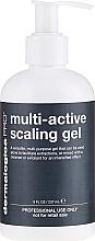 Parfumuri și produse cosmetice Gel pentru față - Dermalogica Multi-Active Scaling Gel