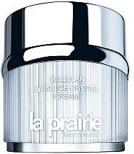 Parfumuri și produse cosmetice Crema anti-îmbătrânire - La Prairie Cellular Swiss Ice Crystal Cream