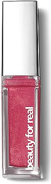 Luciu de buze - Beauty For Real See the Light Illuminating Lip Gloss — Imagine N1
