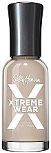 Parfumuri și produse cosmetice Lac de unghii - Sally Hansen Hard As Nails Xtreme Wear Firming Nail Polish