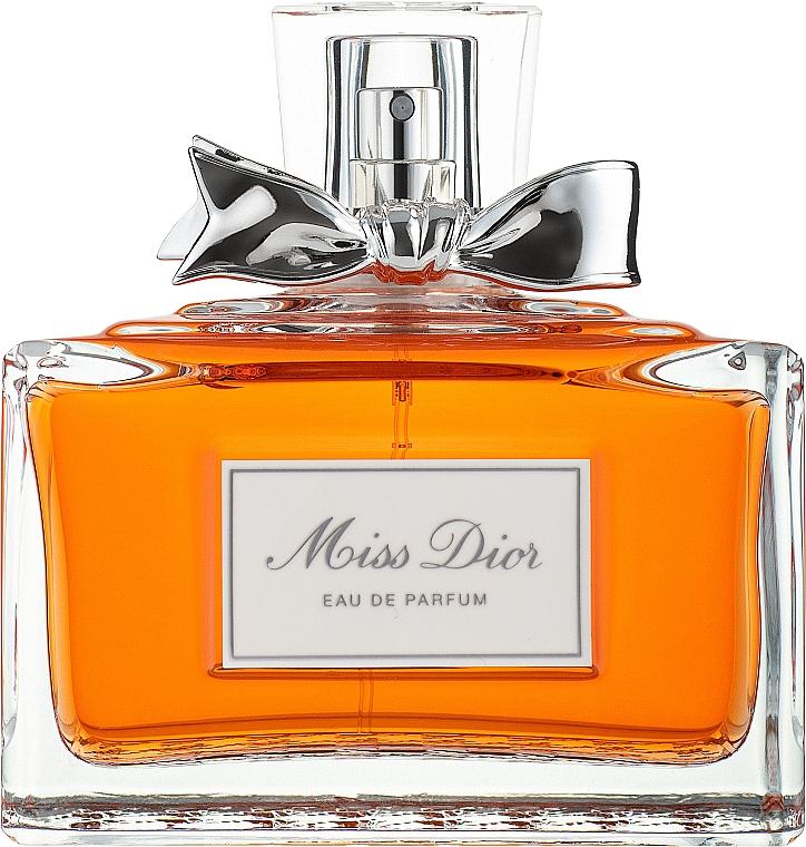 Dior Miss Dior Eau de Parfum 2017 - Apă de parfum