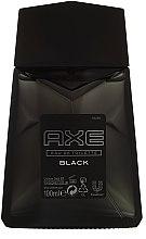 Axe Black - Set (edt100/ml + deo/spr/150ml) — Imagine N4