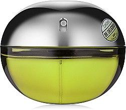 Parfumuri și produse cosmetice Donna Karan DKNY Be Delicious - Apă de parfum (tester)