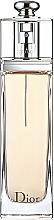 Parfumuri și produse cosmetice Christian Dior Addict Eau de Toilette - Apă de toaletă