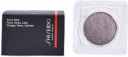 Parfumuri și produse cosmetice Primer pentru față, buze și ochi - Shiseido Aura Dew