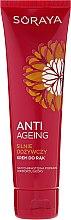 Parfumuri și produse cosmetice Cremă de mâini - Soraya Anti-Ageing Hand Cream