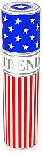 Parfumuri și produse cosmetice House of Sillage The Trend No. 4 United We Stand - Apă de parfum (Mini)