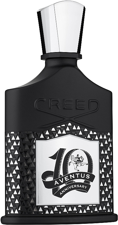 Creed Aventus Limited Edition - Apă de parfum