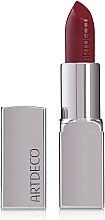 Parfumuri și produse cosmetice Ruj - Artdeco High Performance Lipstick