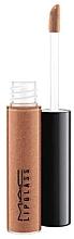 Parfumuri și produse cosmetice Luciu de buze - M.A.C Mini Mac Lipglass