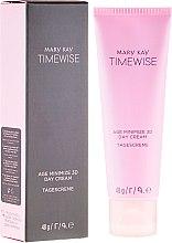 Parfumuri și produse cosmetice Cremă de zi pentru pielea uscată - Mary Kay Age Minimize 3D TimeWise Cream