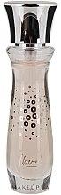 Parfumuri și produse cosmetice Naomi Campbell Naomi - Apă de toaletă (mini)