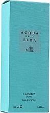 Parfumuri și produse cosmetice Acqua dell Elba Classica Women - Apă de parfum