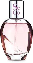 Parfumuri și produse cosmetice Vittorio Bellucci Seco - Apă de parfum