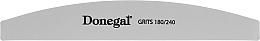 Духи, Парфюмерия, косметика Пилка для ногтей, 2075 - Donegal