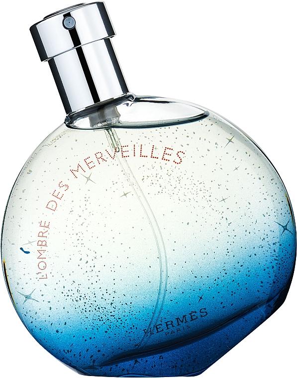 Hermes L'Ombre des Merveilles - Apă de parfum
