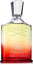Parfumuri și produse cosmetice Creed Original Santal - Apa parfumată