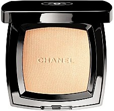 Parfumuri și produse cosmetice Pudră compactă - Chanel Poudre Universelle Compacte