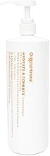 Parfumuri și produse cosmetice Balsam pentru păr uscat și deteriorat - Original & Mineral Hydrate & Conquer Conditioner