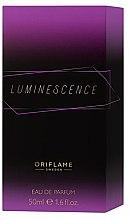 Parfumuri și produse cosmetice Oriflame Luminescence - Apă de parfum