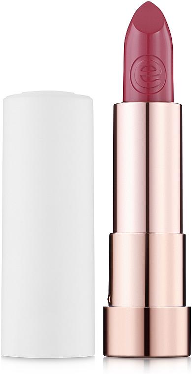 Ruj de buze - Essence This Is Me. Lipstick