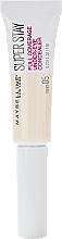 Parfumuri și produse cosmetice Concealer - Maybelline SuperStay Under Eye Concealer