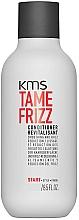 Parfumuri și produse cosmetice Balsam de păr - KMS California Tame Frizz Conditioner