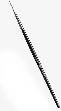 Pensulă pentru manichiură №05 - Semilac Nail Art Brush N05 — Imagine N1