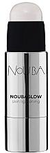 Parfumuri și produse cosmetice Corector de față - Nouba Noubaglow Skin Lightening