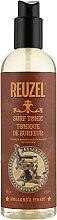 Parfumuri și produse cosmetice Spray-tonic pentru păr - Reuzel Surf Tonic