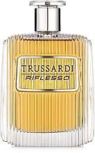 Parfumuri și produse cosmetice Trussardi Riflesso - Apă de toaletă