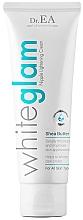 Parfumuri și produse cosmetice Cremă de albire pentru mameloane - Dr.EA Whiteglam Nipple Lightening Cream