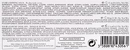 Set - Clarins Extra-Firming Yeux Set (eye/ser/15ml+makeup/remover/30ml+mascara/3ml) — Imagine N6
