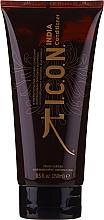 Parfumuri și produse cosmetice Balsam regenerant pentru păr - I.C.O.N. India Oil Healing Conditioner