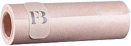 Parfumuri și produse cosmetice Șervețele mate pentru față - Fenty Beauty by Rihanna Blotting Paper (rezervă)